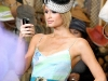 paris-hilton-at-ariane-hat-boutique-in-los-angeles-03