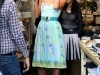 paris-hilton-at-ariane-hat-boutique-in-los-angeles-06