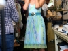 paris-hilton-at-ariane-hat-boutique-in-los-angeles-07