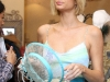 paris-hilton-at-ariane-hat-boutique-in-los-angeles-10