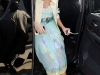 paris-hilton-at-ariane-hat-boutique-in-los-angeles-11