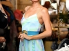 paris-hilton-at-ariane-hat-boutique-in-los-angeles-13
