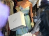 paris-hilton-at-ariane-hat-boutique-in-los-angeles-16