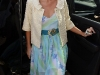 paris-hilton-at-ariane-hat-boutique-in-los-angeles-20