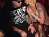 paris-hilton-at-benji-madden-birthday-party-in-las-vegas-06