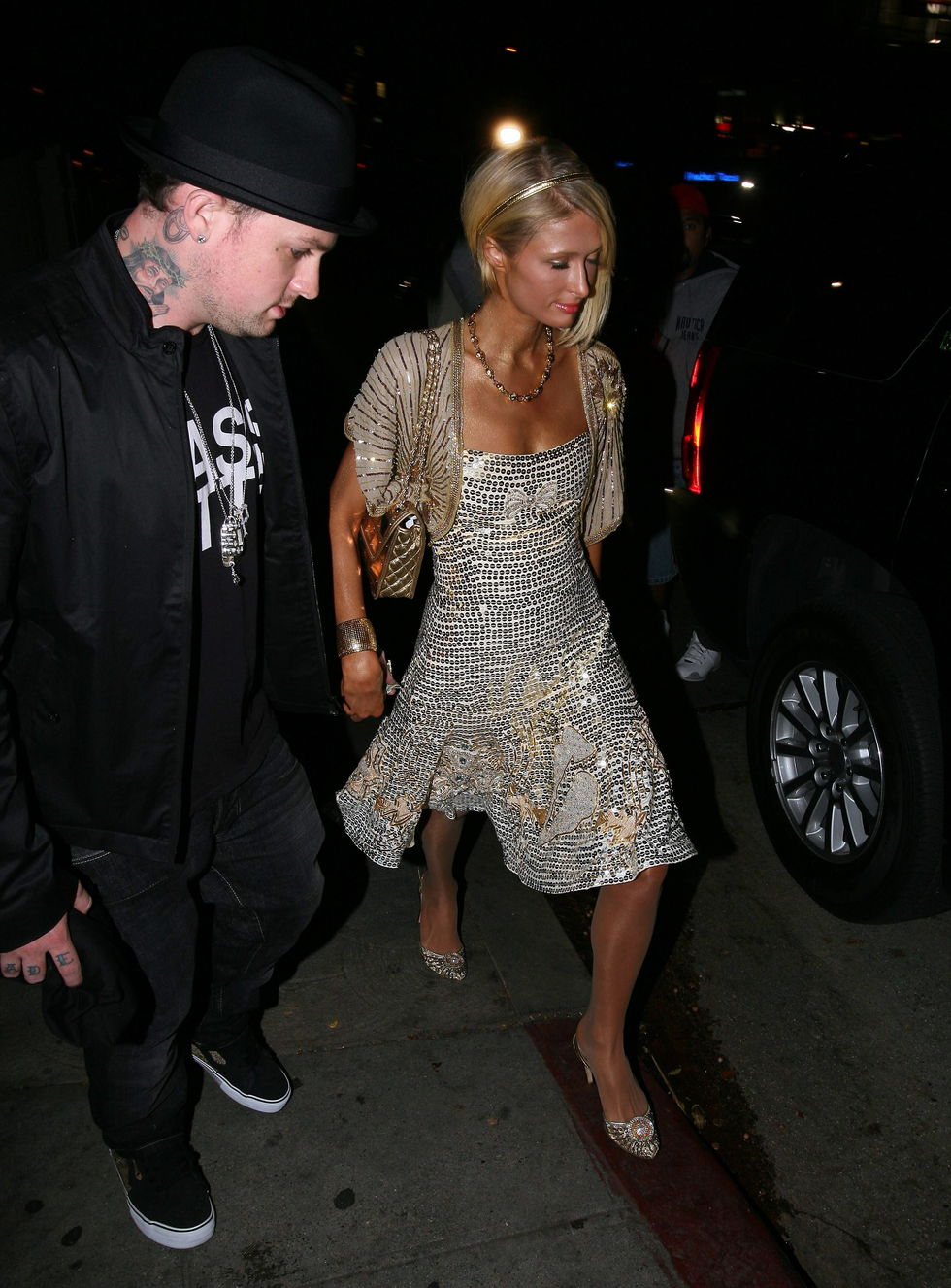 paris-hilton-at-chateau-marmont-hotel-in-hollywood-01