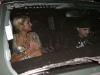 paris-hilton-at-chateau-marmont-hotel-in-hollywood-03