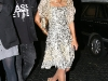 paris-hilton-at-chateau-marmont-hotel-in-hollywood-06