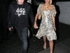 paris-hilton-at-chateau-marmont-hotel-in-hollywood-07