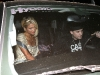 paris-hilton-at-chateau-marmont-hotel-in-hollywood-08