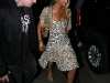 paris-hilton-at-chateau-marmont-hotel-in-hollywood-10