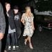paris-hilton-at-chateau-marmont-hotel-in-hollywood-11