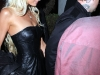 paris-hilton-at-club-villa-in-beverly-hills-04