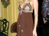 paris-hilton-at-dan-tanas-restaurant-in-los-angeles-03