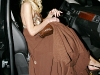 paris-hilton-at-dan-tanas-restaurant-in-los-angeles-05