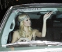 paris-hilton-at-dan-tanas-restaurant-in-los-angeles-07