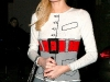 paris-hilton-at-hyde-nightclub-in-los-angeles-06