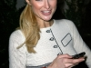 paris-hilton-at-hyde-nightclub-in-los-angeles-13