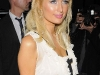 paris-hilton-at-kingly-nightclub-in-london-02