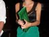 paris-hilton-at-lavo-nightclub-in-las-vegas-06