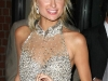 paris-hilton-at-mr-chow-in-beverly-hills-01