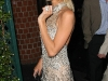 paris-hilton-at-mr-chow-in-beverly-hills-02