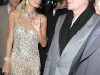 paris-hilton-at-mr-chow-in-beverly-hills-03