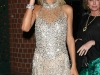 paris-hilton-at-mr-chow-in-beverly-hills-04