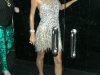 paris-hilton-at-mr-chow-in-beverly-hills-05