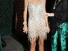 paris-hilton-at-mr-chow-in-beverly-hills-07