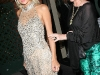 paris-hilton-at-mr-chow-in-beverly-hills-08
