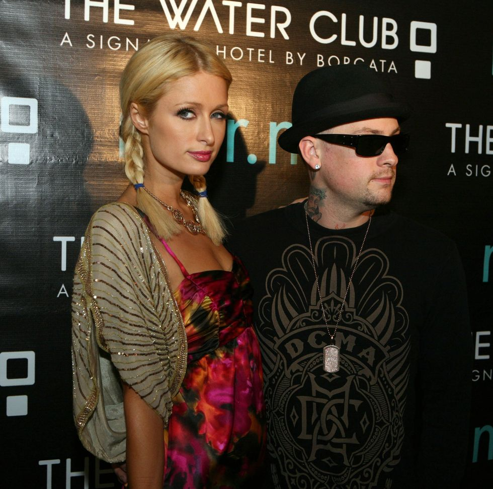 paris-hilton-at-murmur-nightclub-in-atlantic-city-01