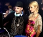 paris-hilton-at-murmur-nightclub-in-atlantic-city-04