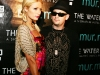 paris-hilton-at-murmur-nightclub-in-atlantic-city-05