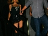 paris-hilton-at-my-house-nightclub-in-hollywood-2-03