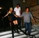 paris-hilton-at-my-house-nightclub-in-hollywood-2-06