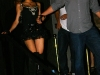 paris-hilton-at-my-house-nightclub-in-hollywood-2-09
