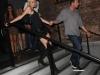 paris-hilton-at-my-house-nightclub-in-hollywood-2-10