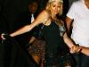 paris-hilton-at-my-house-nightclub-in-hollywood-2-11