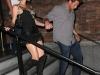 paris-hilton-at-my-house-nightclub-in-hollywood-2-14