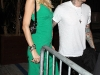 paris-hilton-at-nylon-magazine-party-at-foxtail-nightclub-02