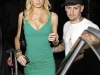 paris-hilton-at-nylon-magazine-party-at-foxtail-nightclub-06