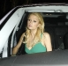 paris-hilton-at-nylon-magazine-party-at-foxtail-nightclub-07