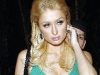 paris-hilton-at-nylon-magazine-party-at-foxtail-nightclub-09