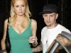 paris-hilton-at-nylon-magazine-party-at-foxtail-nightclub-15