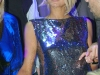 paris-hilton-at-pure-nightclub-in-las-vegas-05