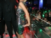paris-hilton-at-pure-nightclub-in-las-vegas-07