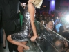 paris-hilton-at-pure-nightclub-in-las-vegas-08