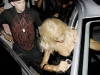 paris-hilton-at-the-abbey-food-and-bar-in-los-angeles-06