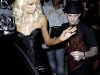 paris-hilton-at-the-abbey-food-and-bar-in-los-angeles-10